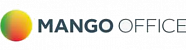 «MANGO OFFICE»